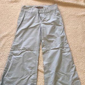 NWOT Old Navy pants